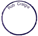 Rob Craigie Home