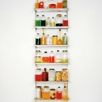 Clot Containers