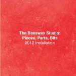 Pieces, Parts, Bits