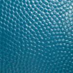 Blue Hive