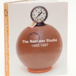 The Beeswax Studio: 1992-1997