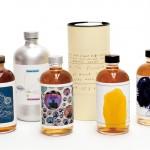 Medicine Cabinet of Spirit