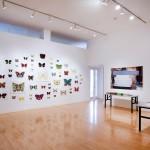 Gallery Back