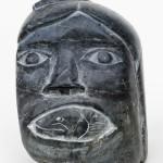 Davidialuk Alasua Amittu (1910-1976), Povungnituk