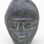 John Tiktak (1916-1981), Rankin Inlet