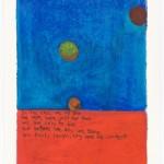 Jutai Toonoo (1959-2015), Cape Dorset