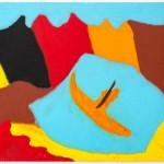 Tony Anguhadluq (1970-), Baker Lake