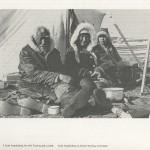 Marion Tuu'luq (1910-2002), Baker Lake