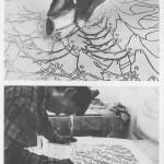 Ruth Qaulluaryuk (1932-), Baker Lake